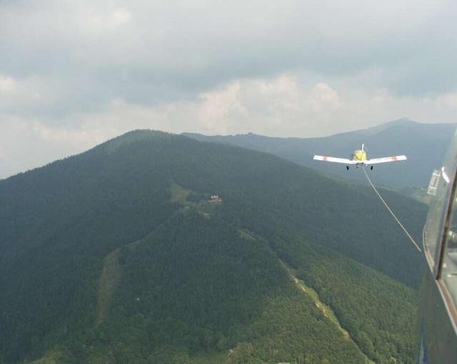 Slovak tow 2