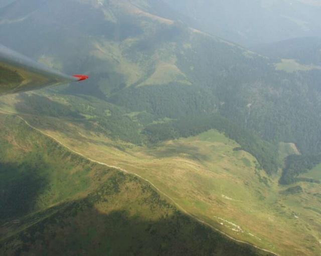 Slovak mäehari
