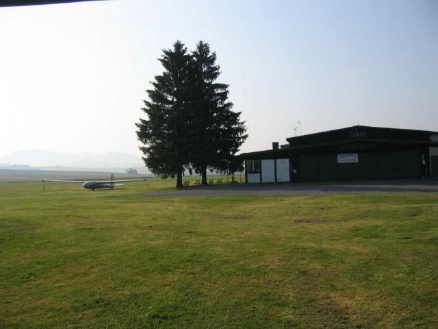 Marin_airfield